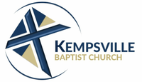 Kempsville Baptist Church